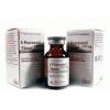 Фторурацил  50 мг 5 мл №1