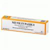 Метилурацил мазь 10%  25 г
